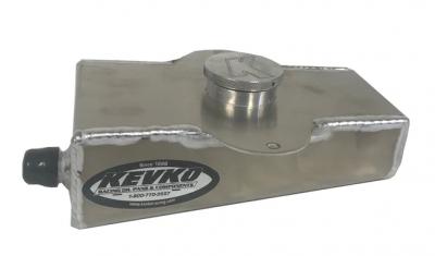 Transmissions, Rearends, & Gears  - Accessories - Kevko - KEVKO K9090 REAR END FILLER TANK #10