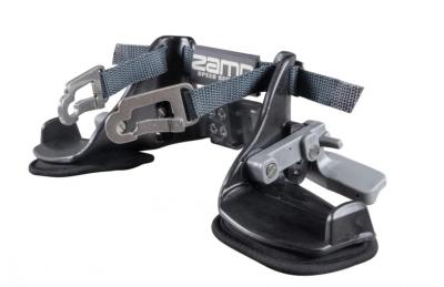 Zamp NT003003 Z-Tech Series 3A SFI 38.1 Head and Neck Restraint