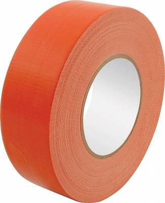 ALLSTAR PERFORMANCE Racers Tape 2in x 180ft Orange ALL14156