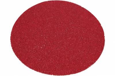 ALLSTAR PERFORMANCE Sanding Discs 8in 24 Grit 5pk ALL 44198
