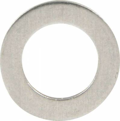 ALLSTAR PERFORMANCE Crush Washers 3/8in-10mm 10pk ALL 50082