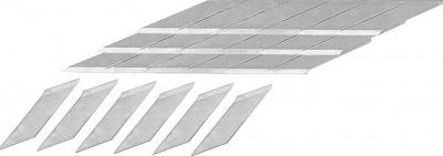 ALLSTAR PERFORMANCE Siper Blades ALL 99108