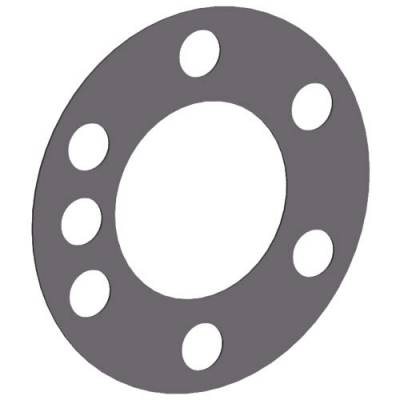 BRINN TRANSMISSION 79152 Shim for CT 525 Flywheel